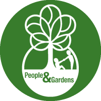 Can You Help People & Gardens?