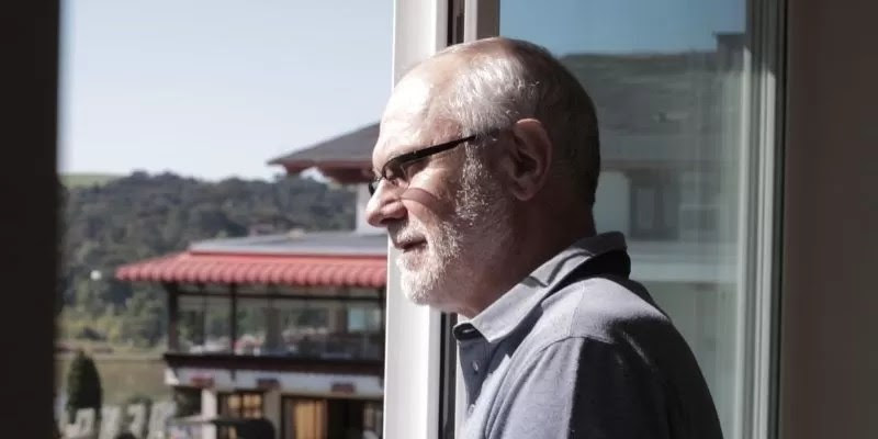 Hotel Renar em Fraiburgo SC, ha 40 anos entrelaçando histórias