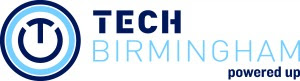 TechBirmingham
