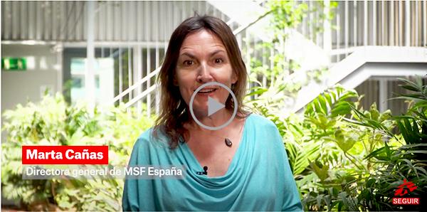 Video : hemos recibido vuestras postales