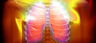 New Lung Cancer Therapy