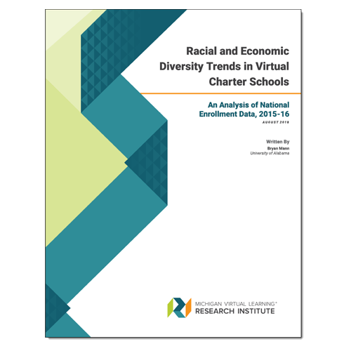 New-Research-in-Online-&-Blended-Learning-Report-Cover.png