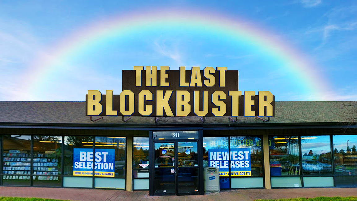 the last blockbuster 2