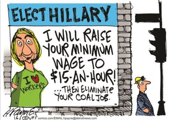 Hillary Wages copy