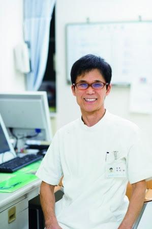 第2部ゲスト 川村明さん(医師)