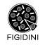 FigidiniVRButton