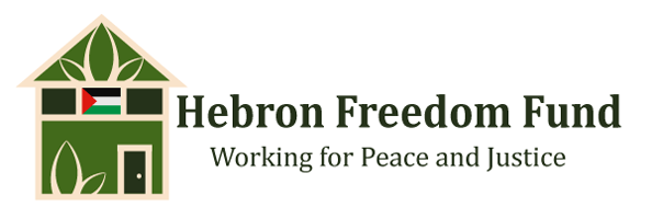 Working for Peace and Justice