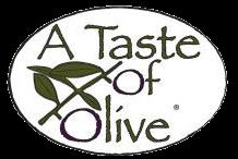 A Taste of Olive