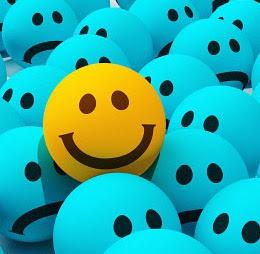 http://campaign-image.com/zohocampaigns/311037000004910004_zc_v17_smiley_cropped.jpg