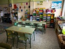 Designing classrooms with social distancing in mind