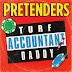 [News]Confira os lançamentos BMG: The Pretenders & Ceelo Green