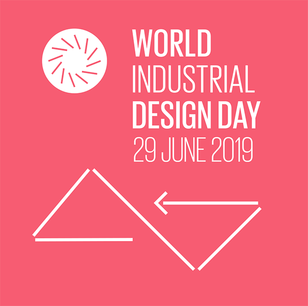World Industrial Design Day 2019