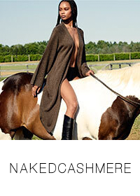 4-NakedCashmere-1