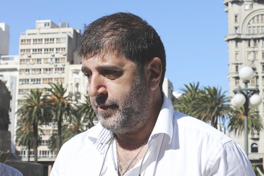"""Pereira: Cuando se habla de conflictividad """"se utilizan argumentos absurdos"""" y se """"distorsiona"""" la información"""