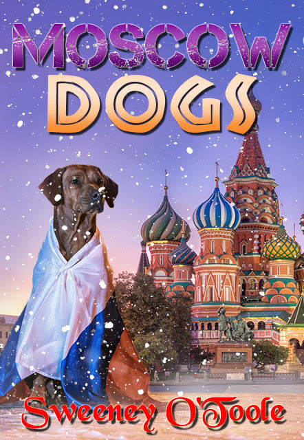 Moscow Dogs