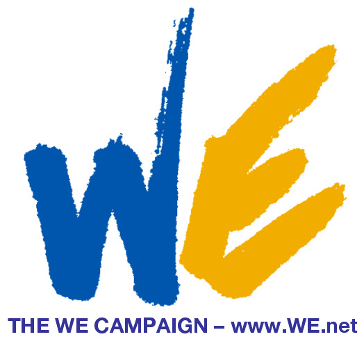 WE-LogoWithText