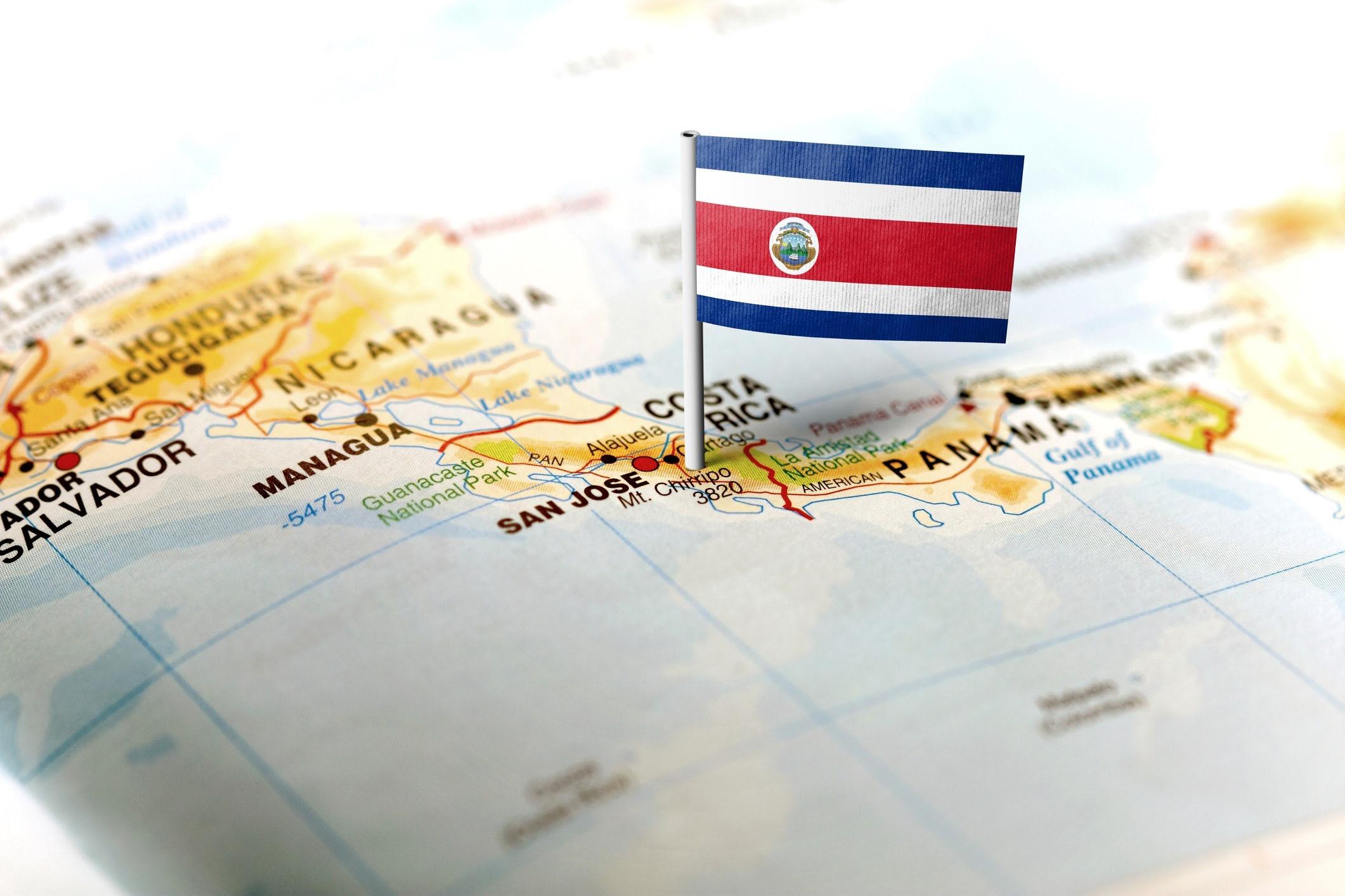 Innovación y productividad en Costa Rica
