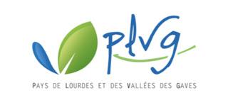 Directeur GEMAPI du Pays de Lourdes et des Vallées des Gaves H/F