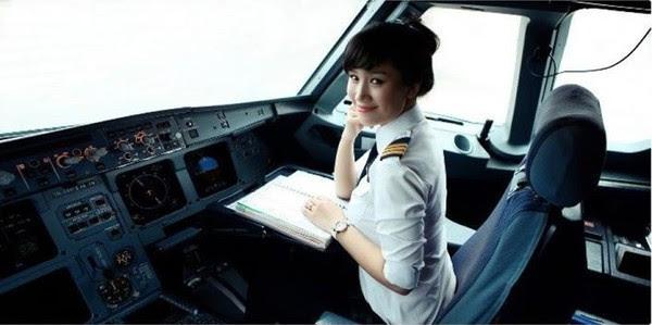 Phi công, hotgirl, máy bay, hàng không, xinh đẹp, phòng lái, tiếp viên, cơ trưởng, Phi-công, hotgirl, máy-bay, hàng-không, xinh-đẹp, phòng-lái, tiếp-viên, cơ-trưởng,