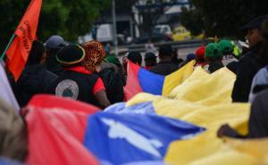 Fuente de la imagen: Colombia informa
