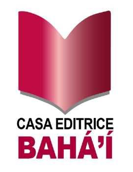 Bahai sito di incontri online