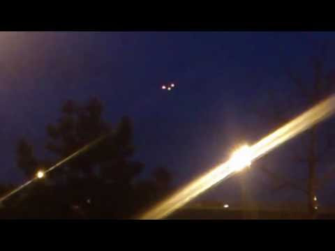 UFO News - Glowing UFOs Over Durham, England  plus MORE Hqdefault