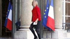 Valérie Pécresse rejoint les députés LR de gauche