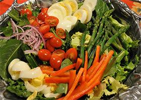 Salad-11.jpg