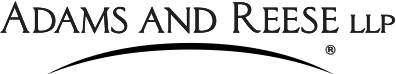 Adams and