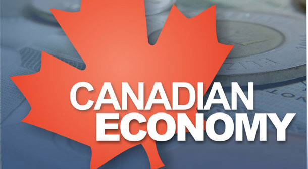 Canadian Economy Rebounds in Q3