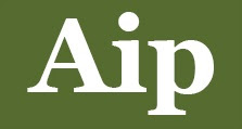 aip journal