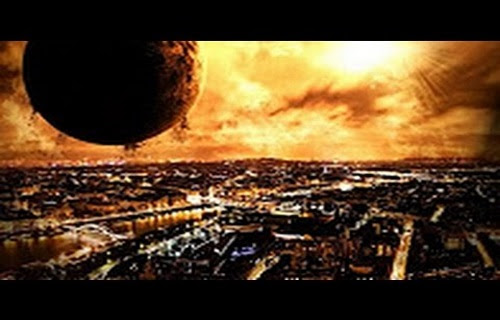 Nasa Confirmation of Planet X- 10 Reasons Why Planet X ,Nibiru is Real