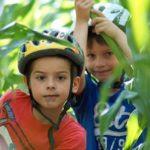 children-826914_960_720