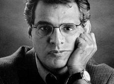 Gilberto Dimestein