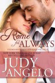 Rome for Always (The BAD BOY BILLIONAIRES Series, #14)