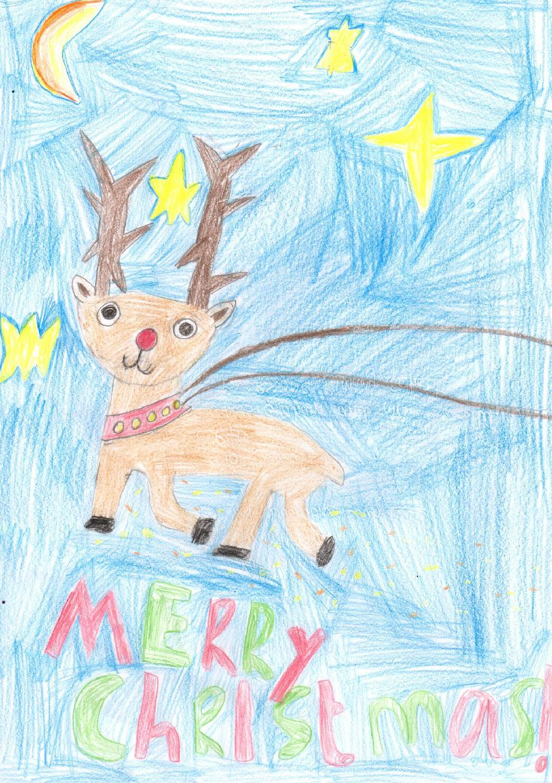 000_IM_Christmas_card_2017-page-001.jpg