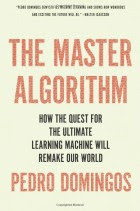 the-master-algorithm-cover