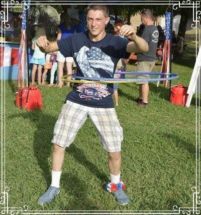 boy hula hoop0010 3