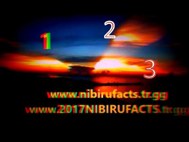 NIBIRU News ~ 3D INTERESTING SUNRISE-PLAYA DEL CARMEN-MEXICO plus MORE Sddefault