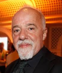 Image result for paulo coelho