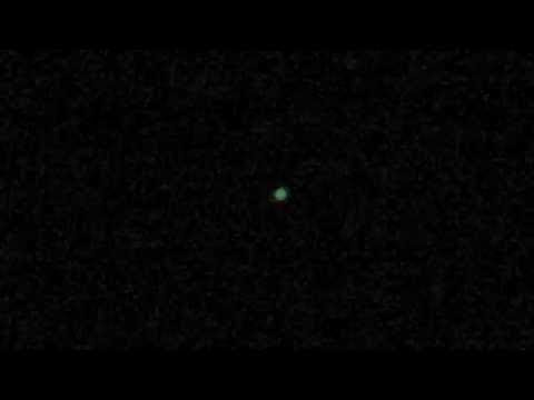 UFO News ~ Triangle Seen By Dog Walker In UK and MORE Hqdefault