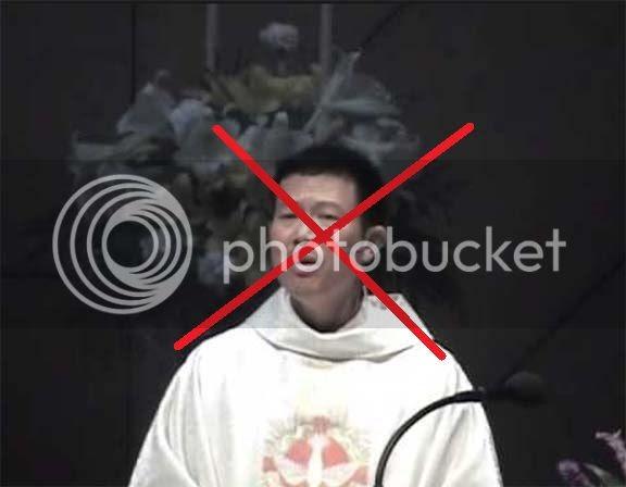 http://i1104.photobucket.com/albums/h330/ngokycali/Ngo%20Ky%202/Ngo%20Ky%202001/t7_zpsmoofetsn.jpg