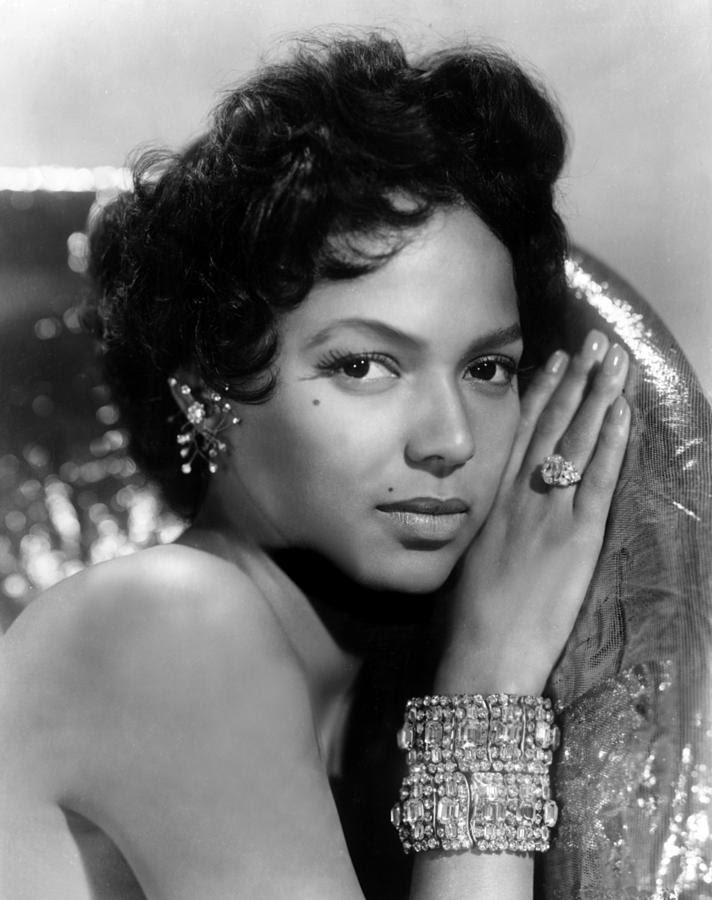 Dorothy-dandridge-circa-1959-everett