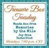 Treasure-Box-Tuesday4332322[2]