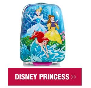 Disney Pricess