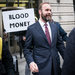 Rick Gates, Trump Campaign Aide, Pleads Guilty in Mueller Inquiry and Will Cooperate