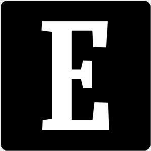 Entrepreneur Newsletters
