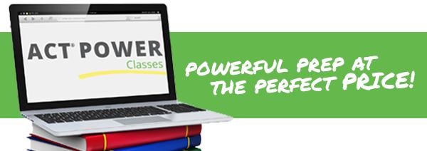 ACTPower.PowerfulHeader