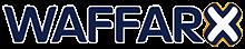 waffarX