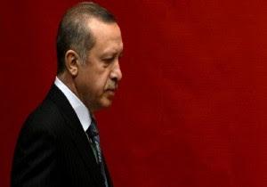 Τούρκοι καλούν σε διαδήλωση υπέρ του Ερντογάν έξω από τον Λευκό Οίκο